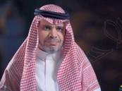 بشكل قاطع.. وزير التعليم يؤكد: الاختبارات ستجرى خلال شهر رمضان