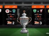 #الهلال يواجه #الشباب أملاً في التتويج .. و3 مباريات أخرى في الجولة 24 من #دوري_جميل