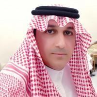 المسئولية الاجتماعية للبريد السعودي