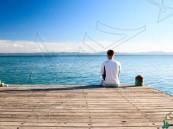 علماء: الهدوء يزيد من القدرات الذهنية ويحسن عمل الدماغ