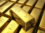 السعودية الأولى عربياً.. تعرّف على أكبر احتياطيات الذهب في العالم