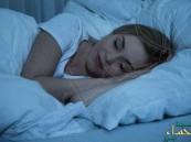 النوم لفترات أطول مرتبط بتراجع فرص النجاة من سرطان الثدي