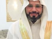 وزارة العمل قصمت الجمل بما حمل.!