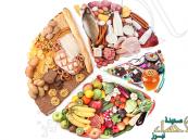 3 عادات غذائية خاطئة يقع فيها الصائمون .. تعرّف عليها!!