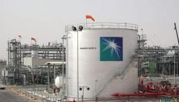 """أرامكو السعودية تستثمر 6 مليون ريال مع شركة """"التحكم الذكي"""""""