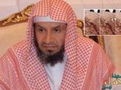 الشيخ عمر العيد: سُقيا الثعابين مخالف لظاهر أحاديث النبي الآمرة بقتلها