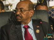 الخارجية السودانية: البشير يشارك في قمة الرياض بحضور ترامب