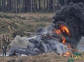 محكمة تركية تقضي بالسجن 5 سنوات لقاتل الطيار الروسي