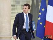 ماكرون يتسلم مهام الرئاسة الفرنسية اليوم