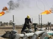 """النفط يرتفع بفعل توقعات تمديد خفض الإنتاج.. و """"برنت"""" عند 53.93 دولار للبرميل"""