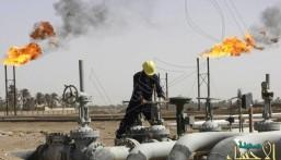 """أوبك: انخفاض إنتاج النفط في نوفمبر بـ""""300″ ألف برميل يومياً"""
