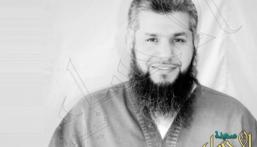 نجل حميدان التركي: والدي أمام لجنة الإفراج المشروط.. الفرصة الأقوى للإفراج عنه
