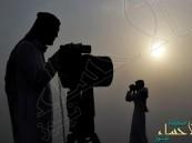 المحكمة العليا : لم يرد ما يثبت رؤية هلال رمضان مساء هذا اليوم