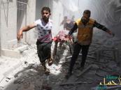 """اتفاق أمريكي- روسي على تطبيق كامل لـ""""السلامة الجوية"""" فوق سوريا"""