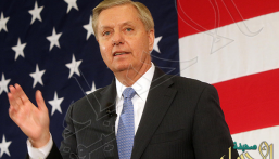 سيناتور أمريكي: صفقة الأسلحة السعودية ضرورية لنا