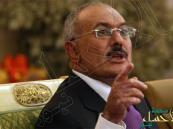 """صالح يهدد ببيع الحوثي للتحالف ويبدأ خطة """"الفضائح""""!!"""