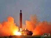 كوريا الشمالية تواصل إطلاق الصواريخ.. والرئيس الجديد لجارتها الجنوبية يندد