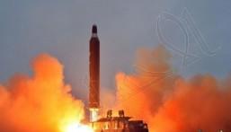 الصين تفاجئ العالم بصاروخ قادر على ضرب 10 دول في آن واحد