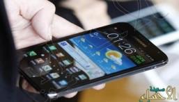 كيف يمكنك استعادة الأداء الجيد لهواتف أندرويد بسهولة ؟