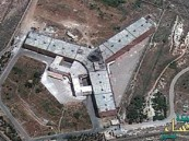 واشنطن: نظام الأسد اغتصب المعتقلين.. وأقام محرقة للتخلص من جثثهم