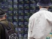 صندوق النقد: بعض البلدان في آسيا تشيخ قبل أن تصبح غنية
