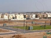 """""""الإسكان"""" تعتزم تطبيق رسوم الأراضي البيضاء على مواقع الاكتظاظ السكاني"""