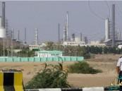 الصين تبدي رغبتها للمساهمة في تطوير مصافي عدن ومأرب باليمن