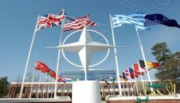 مسؤول روسي: انضمام الناتو للتحالف ضد داعش يهدف إلى إسقاط الأسد