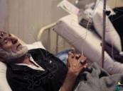 23 ألف إصابة بالكوليرا و242 حالة وفاة في اليمن