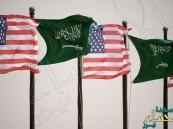 تعرف على أول سعودي عاش وعمل بالتجارة في أمريكا قبل أكثر من 100 عام