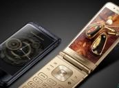 جديد الهواتف الذكية… إعادة إنتاج هاتف كلاسيكي آخر