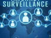 شركات التقنية تسعى إلى تحسين حماية الخصوصية