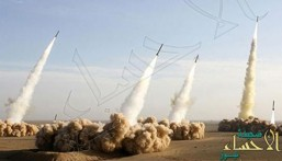 فرنسا: تجارب إيران البالستية تتعارض مع قرار مجلس الأمن