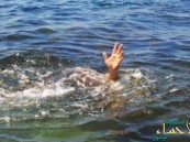 التماسيح تفترس قسيساً حاول المشي على الماء ليقلد المسيح !