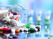 700 ألف وفاة سنوياً بسبب الاستخدام السيئ للمضادات