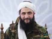 """من هو """"أبو محمد الجولاني"""" الذي رصدت واشنطن 10 ملايين دولار لمن يدلي بمعلومات عنه"""