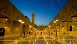 #الديوان_الملكي: وفاة والدة الأمير ناصر بن سعود بن عبدالعزيز آل سعود