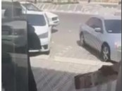 """في تجاوب سريع .. شرطة الرياض تطيح بسيدة مقطع """"السحر والطلاسم"""""""