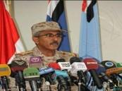 خطة لتحرير الحديدة في انتظار توجيهات عُليا والانقلابيون يعرضون التسليم
