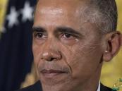 """فوكس نيوز تذكر أوباما بـ """"العشق الإيراني"""" وبأخطائه ضد السعودية والمنطقة"""