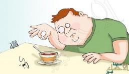 دراسة: شرب الشاي قد يمنع الإصابة بالسكري من النوع 2