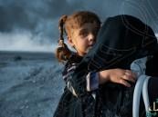 يونيسيف: ارتفاع عدد الأطفال اللاجئين في العالم 5 أضعاف
