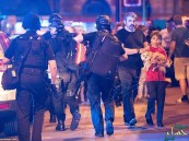 """ليلة دامية في مانشستر تقابلها فرحة """"داعشية"""" على """"تويتر"""".. تعرّف على تفاصيل الهجوم"""