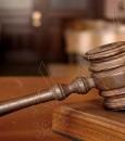 أكثر من 11 ألف جلسة محاكمة عن بعد للنزلاء والنزيلات في السجون