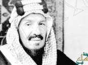 """هذه رسائل الملك """"عبد العزيز"""" لأمراء المناطق بشأن الفقراء والمحتاجين .. وماذا وجّه لهم!"""