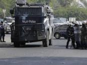 مصدر مسؤول: أمن البحرين جزء لا يتجزأ من أمن المملكة ودول الخليج