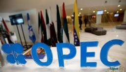 الدول المنتجة للنفط توافق على تمديد خفض إنتاجها