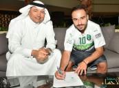 الأهلي يمدد عقد فيتفاتزيديس لعام 2019