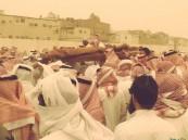"""بالفيديو والصور .. هكذا كانت جنازة الشهيد """"التركي"""" !"""