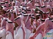 """أسرة سعودية تعالج مرض """"داء الكلب"""" بدمائها منذ 1400 عام.. تعرف عليهم!"""